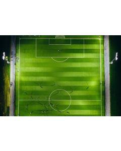 Diplomado Ejecutivo en Gerenciamiento Deportivo